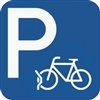 Servicios barriada carranque - Parking de bicicletas ...